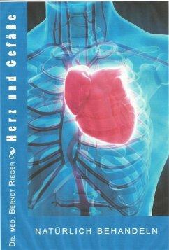 Herz und Gefäße (eBook, ePUB)