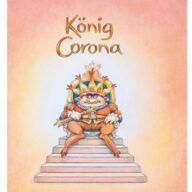 König Corona