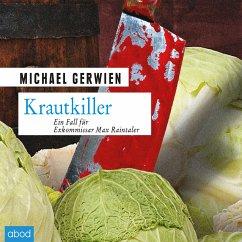 Krautkiller (MP3-Download)