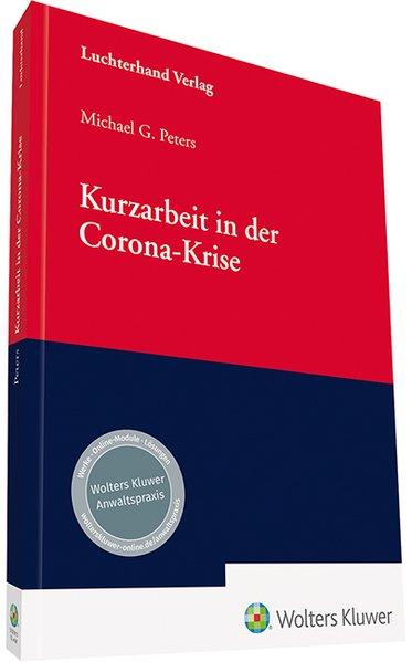 Kurzarbeit in der Corona-Krise