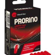 Libido-Sticks für Frauen - 5 Stk.