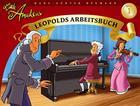 Little Amadeus Arbeitsbuch