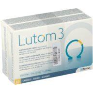 Lotum 3®