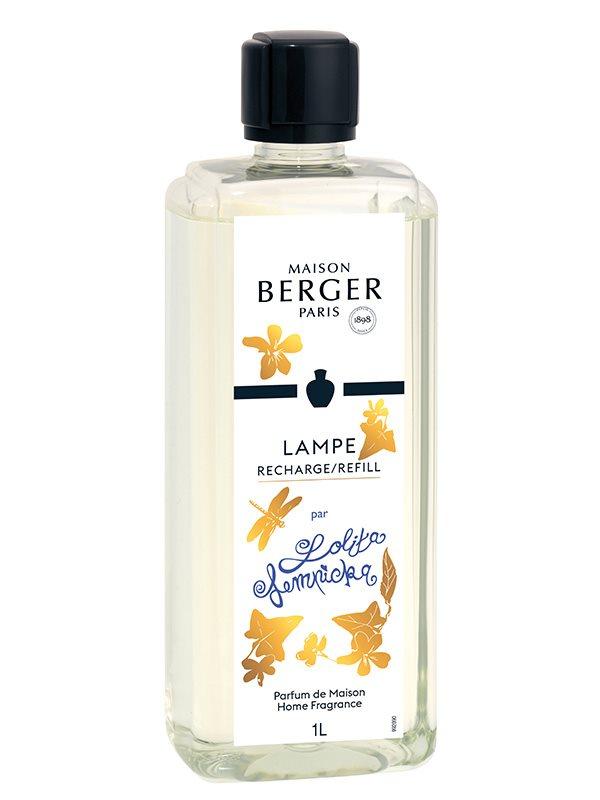 MAISON BERGER Parfum Lolita Lempicka (1 lt)
