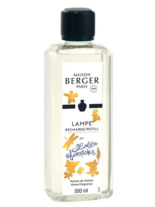 MAISON BERGER Parfum Lolita Lempicka (500 ml)