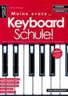 Meine erste Keyboardschule!