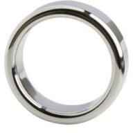 Metal Ring Professional - 38 mm