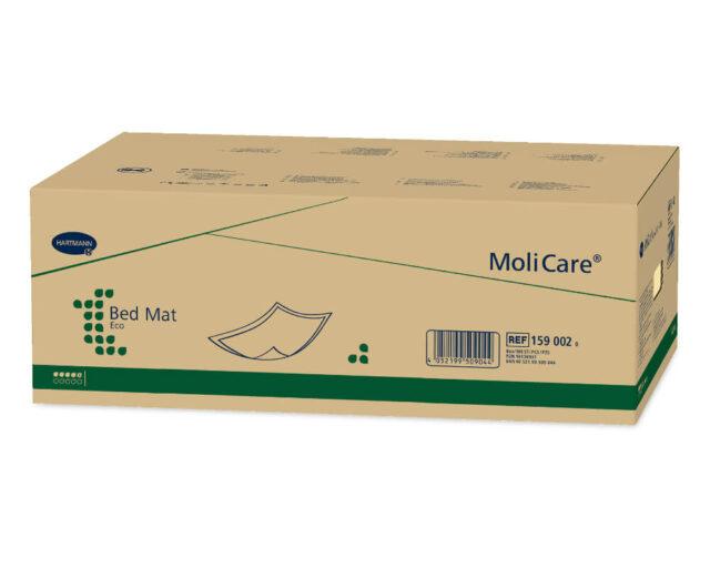 MoliCare Bed Mat Eco 5 Tropfen