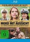 Mord mit Aussicht - Staffel 1-3 + TV Film [7 BRs]