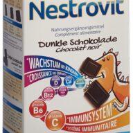 Nestrovit Dunkle Schokolade NEW (500 g)