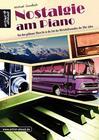 Nostalgie am Piano