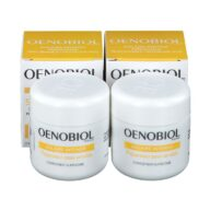 Oenobiol Sun Intensive