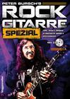 Rock Gitarre Spezial