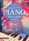 Sentimental Piano Ballads