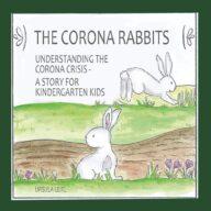 The Corona Rabbits
