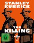 The Killing - Die Rechnung ging nicht auf (Stanley Kubrick)