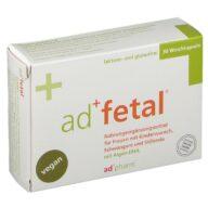 adfetal®