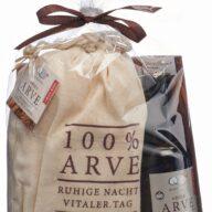aromalife ARVE Geschenkset Raumspray & Späne (1 Stück)