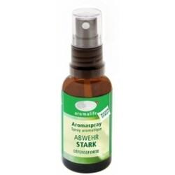 aromalife Abwehrstark Aromaspray (30 ml)