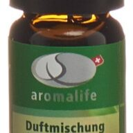 aromalife Abwehrstark Duftmischung (10 ml)