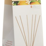 aromalife Raumduft Orange (110 ml)