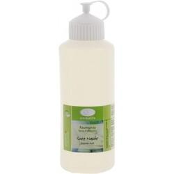 aromalife Raumspray Gute Nacht Nachfüllung (1 lt)