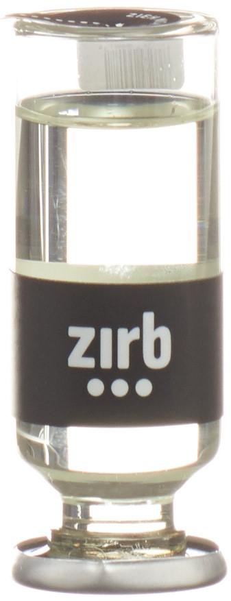 aromalife Zirb Öl für Raumlüfter refill (36 ml)