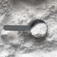 Schüssler Salz