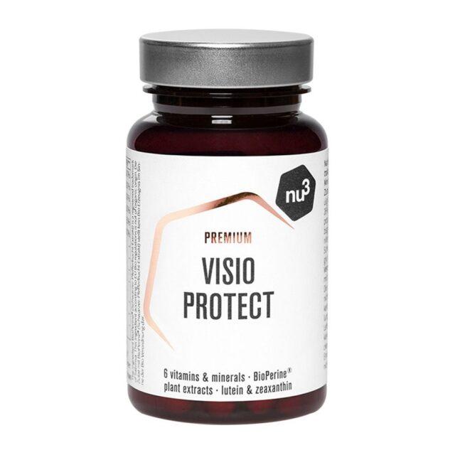 nu3 Premium Visio Protect