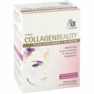 Avitale Collagen Beauty plus Hyaluron + Elastin
