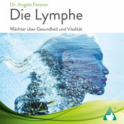 Die Lymphe (MP3-Download)