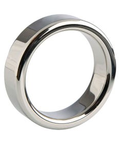 Metal Ring Professional - 44 mm