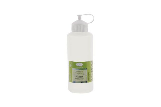 aromalife Raumspray Energie Nachfüllung (1 lt)
