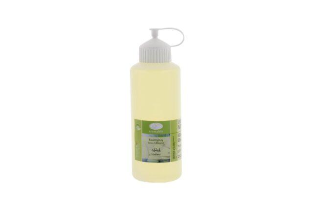 aromalife Raumspray Glück Nachfüllung (1 lt)