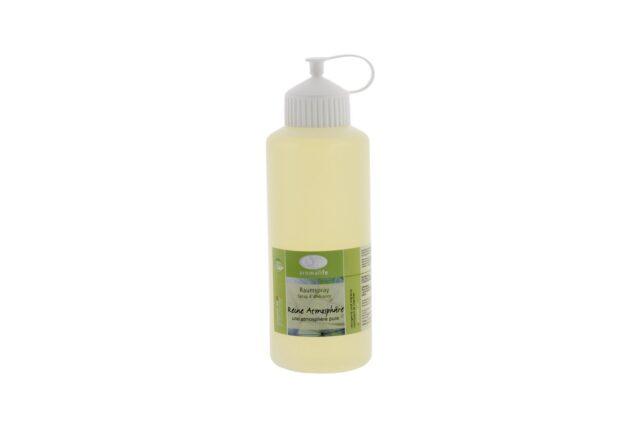 aromalife Raumspray Reine Atmosphäre Nachfüllung (1 lt)
