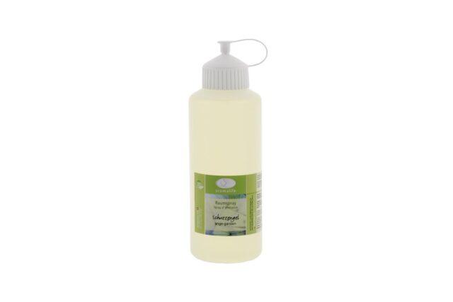 aromalife Raumspray Schutzengel Nachfüllung (1 lt)