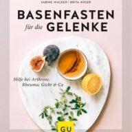 Basenfasten für die Gelenke (eBook, ePUB)