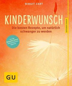 Kinderwunsch (eBook, ePUB)