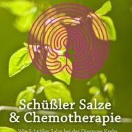 Schüßler Salze und Chemotherapie
