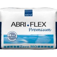 Abena Abri-Flex Premium