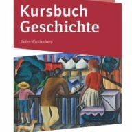 Kursbuch Geschichte Band 01. Baden-Württemberg - Schülerbuch