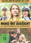 Mord mit Aussicht - Alle 3 Staffeln plus TV-Film (DVDs)