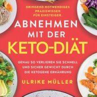 Abnehmen mit der Keto-Diät