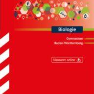 STARK Klausuren für Lehrkräfte - Biologie - BaWü