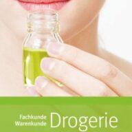 Drogerie / Drogerie