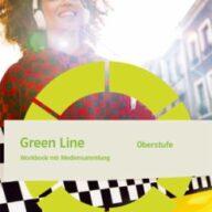 Green Line Oberstufe. Workbook Klasse 11/12 (G8), Klasse 12/13 (G9). Ausgabe Baden-Württemberg