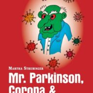 Mr. Parkinson Corona & der Lockdown