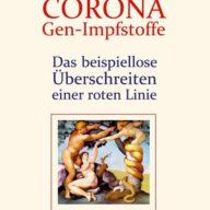 Corona Gen-Impfstoffe
