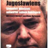 Die Zerstörung Jugoslawiens