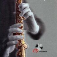 Fit for the Flute - Fingertechnik